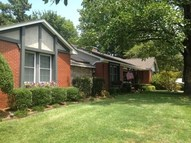 203 Glendale Street Hot Springs AR, 71901