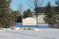 1644 Chippew Way Mount Pleasant MI, 48858