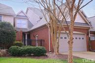 1843 Middlebrook Drive Raleigh NC, 27615
