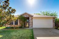 5132 Bedfordshire Drive Fort Worth TX, 76135