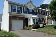 7202 Torpoint Court Hanover MD, 21076