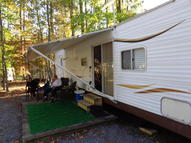 105 Holly Harbor Trail A-347 Mount Gilead NC, 27306