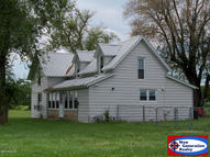 14915 Redbud Road Carthage MO, 64836