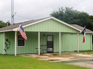 511 Lakeview Street Somerville TX, 77879