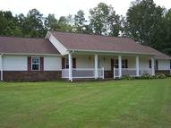 2500 County Road 414 Falkner MS, 38629