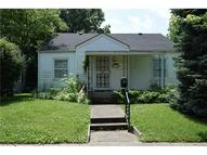 333 West 11th Street Rushville IN, 46173