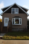 1419 Glenwood St Two Rivers WI, 54241