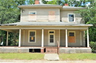 312 Virginia Avenue Valdosta GA, 31602