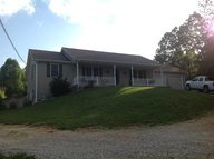 957 George Tabb Road Upton KY, 42784
