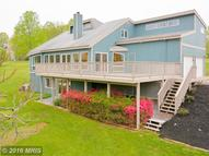 211 Twin Mountain View Ln Hedgesville WV, 25427
