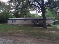 1626 Cr 51 New Albany MS, 38652