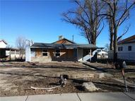 1021 Smithland Avenue La Junta CO, 81050