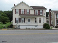 3906 Cortland Drive New Paris PA, 15554