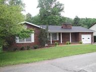210 Maple Street Manchester KY, 40962