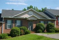 113 Black Bear Trail Williamston SC, 29697