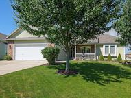 1910 Nw Hedgewood Drive Grain Valley MO, 64029