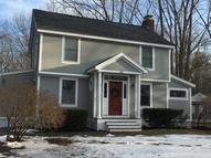 34 Wilson Road Portsmouth NH, 03801