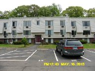 131 Main St. Unit 16 Beacon Falls CT, 06403