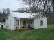1486 Corinth Hinton Corinth KY, 41010