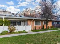 2286 E Carriage Ln 86 Holladay UT, 84117