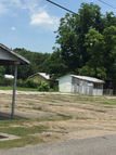 403 5th St Duson LA, 70529