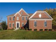7940 Whiting Bay Drive Brownsburg IN, 46112