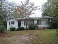 805 Daughtry Douglas GA, 31533