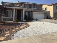 11784 Nyack Road Victorville CA, 92392