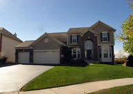 4044 Diana Court Carpentersville IL, 60110