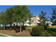 10516 Hill Point Court 10516 Charlotte NC, 28262