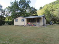 1395 Sunset River Rd Ceres VA, 24318