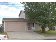 510 Broadview Dr Severance CO, 80550