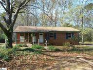 408 Tripp Street Williamston SC, 29697