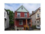 226 Merrimac Street Mount Washington PA, 15211