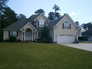 1920 Kingfisher Dr. Morehead City NC, 28557