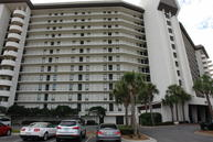 11619 Front Beach Road 405 Panama City Beach FL, 32407