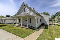 512 4th Street Lincoln IL, 62656