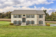 112 Scotland Road Quarryville PA, 17566