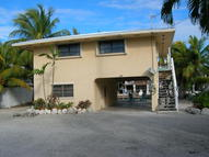 671 Pirates Road Little Torch Key FL, 33042