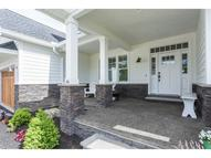 66 Childs Drive Dover NH, 03820