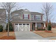 5224 Camp Verde Lane Charlotte NC, 28277