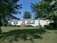 1282 South 1050 West Francesville IN, 47946
