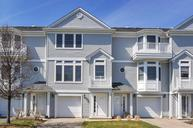 405 Captains Way Neptune NJ, 07753
