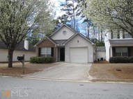 736 Hillandale Ln Lithonia GA, 30058