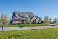 1664 Eagle Links Drive Marion OH, 43302
