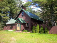 8146 State Route 3 Vermontville NY, 12989
