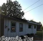 10304 Dollarway White Hall AR, 71602