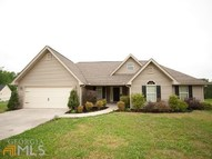 207 Chandler Run 15 Alto GA, 30510