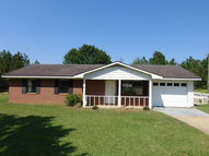 154 Mcelroy Road Moultrie GA, 31768