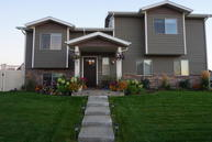 163 Weimar Way Kalispell MT, 59901